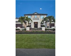 2350 Areca Palm Road Boca Raton FL 33432 House for sale