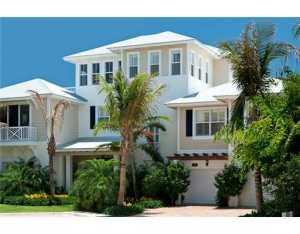 108  Beachwalk  Lane Jupiter FL 33477 House for sale