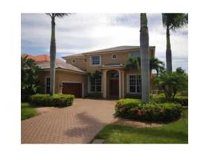 729  Harbour Point  Drive, North Palm Beach, FL