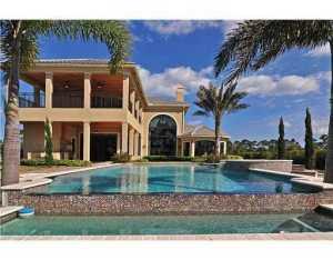 10480 SE Scrub Jay Lane Hobe Sound FL 33455 House for sale