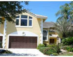 2997  Needham  Court Delray Beach FL 33445 House for sale