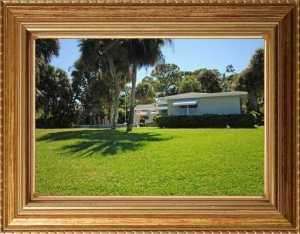 5373 Pennock Point Road Jupiter FL 33458 House for sale