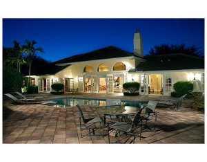 2460 NW 41st  Street Boca Raton FL 33431 House for sale