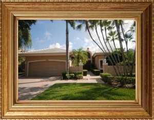 195 Island Drive Jupiter FL 33477 House for sale
