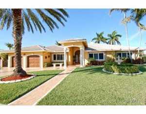 1543 SE 12  Street Deerfield Beach FL 33441 House for sale