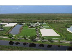 15560 S 46th  Lane Wellington FL 33414 House for sale