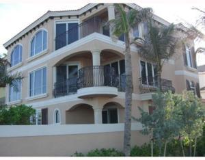 1180  NASSAU  Street Delray Beach FL 33483 House for sale