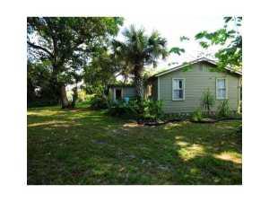11268  Monet  Lane Palm Beach Gardens FL 33410 House for sale
