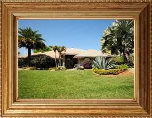 8270 Sanctuary Drive Hobe Sound FL 33455 House for sale