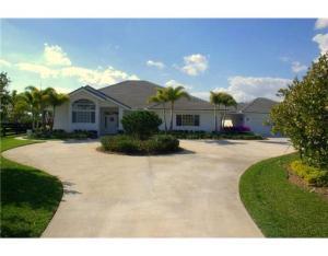 2081  Gray Mare Wellington FL 33414 House for sale