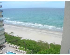 3015 S Ocean  Boulevard Highland Beach FL 33487 House for sale