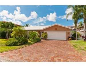 800 GLOUCHESTER Street Boca Raton FL 33487 House for sale