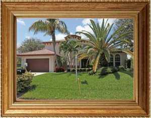 14187 Paradise Point Road Palm Beach Gardens FL 33410 House for sale