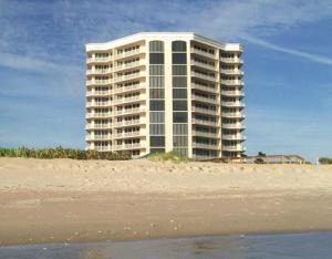 2900 N A-1-A Hutchinson Island FL 34949 House for sale