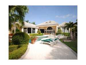 464 Mariner Drive Jupiter FL 33477 House for sale