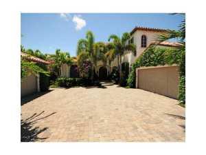 508  Bald Eagle  Drive Jupiter FL 33477 House for sale