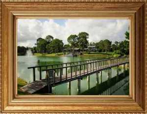20350 SE Mack Dairy  Road Jupiter FL 33478 House for sale