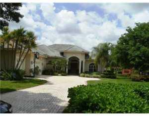 8841  Compass Island Jupiter FL 33458 House for sale