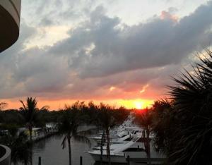 50  Beach  Road Tequesta FL 33469 House for sale