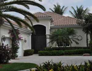 14195  Stroller  Way Wellington FL 33414 House for sale