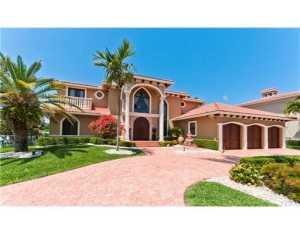 6929 NE 8 Drive Boca Raton FL 33487 House for sale
