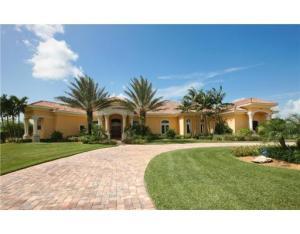 15885  BOEING  Court Wellington FL 33414 House for sale