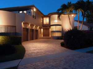 867 NE 76TH  Street Boca Raton FL 33487 House for sale