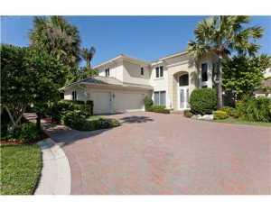 701 Seaview Drive Juno Beach FL 33408 House for sale