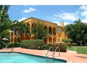 West Palm Beach FL 33407 House for sale