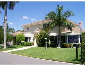 233  List  Road Palm Beach FL 33480 House for sale
