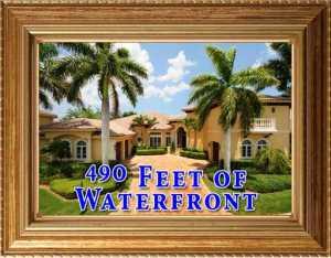 19129 SE Windward Island Lane Jupiter FL 33458 House for sale
