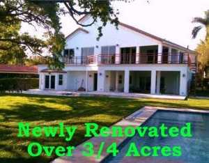 5438 Pennock Point Road Jupiter FL 33458 House for sale