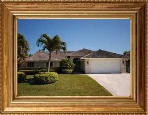 14110 Leeward Way Palm Beach Gardens FL 33410 House for sale