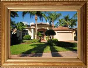 128 VintageIsle Lane, Palm Beach Gardens, FL