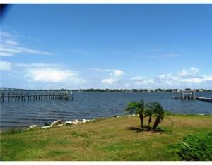 1565 Saint Lucie Boulevard Stuart FL 34996 House for sale