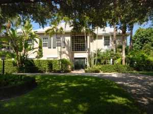 18420 SE Heritage Drive Tequesta FL 33469 House for sale