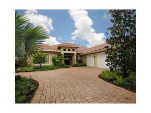 9962 SE Canary Palm Way Tequesta FL 33469 House for sale
