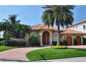 1181 Coral Way Singer Island FL 33404 House for sale