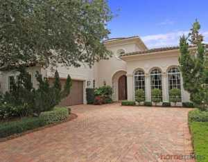 11107  Green Bayberry  Drive Palm Beach Gardens FL 33418 House for sale