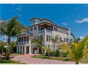 945 Lago Mar Lane Boca Raton FL 33431 House for sale