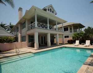 226 S Ocean Boulevard Delray Beach FL 33483 House for sale