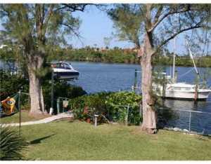 750 SE Atlantic  Drive Lantana FL 33462 House for sale
