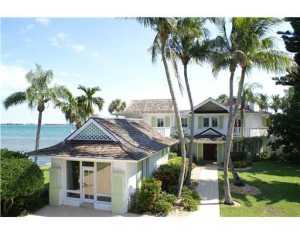 3  TIMOR  Street Stuart FL 34996 House for sale