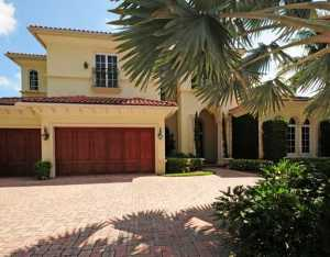 736  Harbour Isles  Way North Palm Beach FL 33410 House for sale