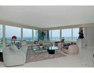 1500 S Ocean  Boulevard Boca Raton FL 33432 House for sale