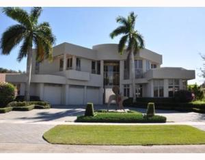 Delray Beach FL 33445 House for sale