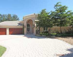 106  Commodore  Drive Jupiter FL 33477 House for sale