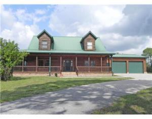 18480  Glades Cut Off  Road Port Saint Lucie FL 34987 House for sale