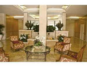 2100 S Ocean  Boulevard Palm Beach FL 33480 House for sale