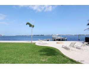 3130  Washington  Road West Palm Beach FL 33405 House for sale